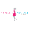 Ashley Nicole Maternity